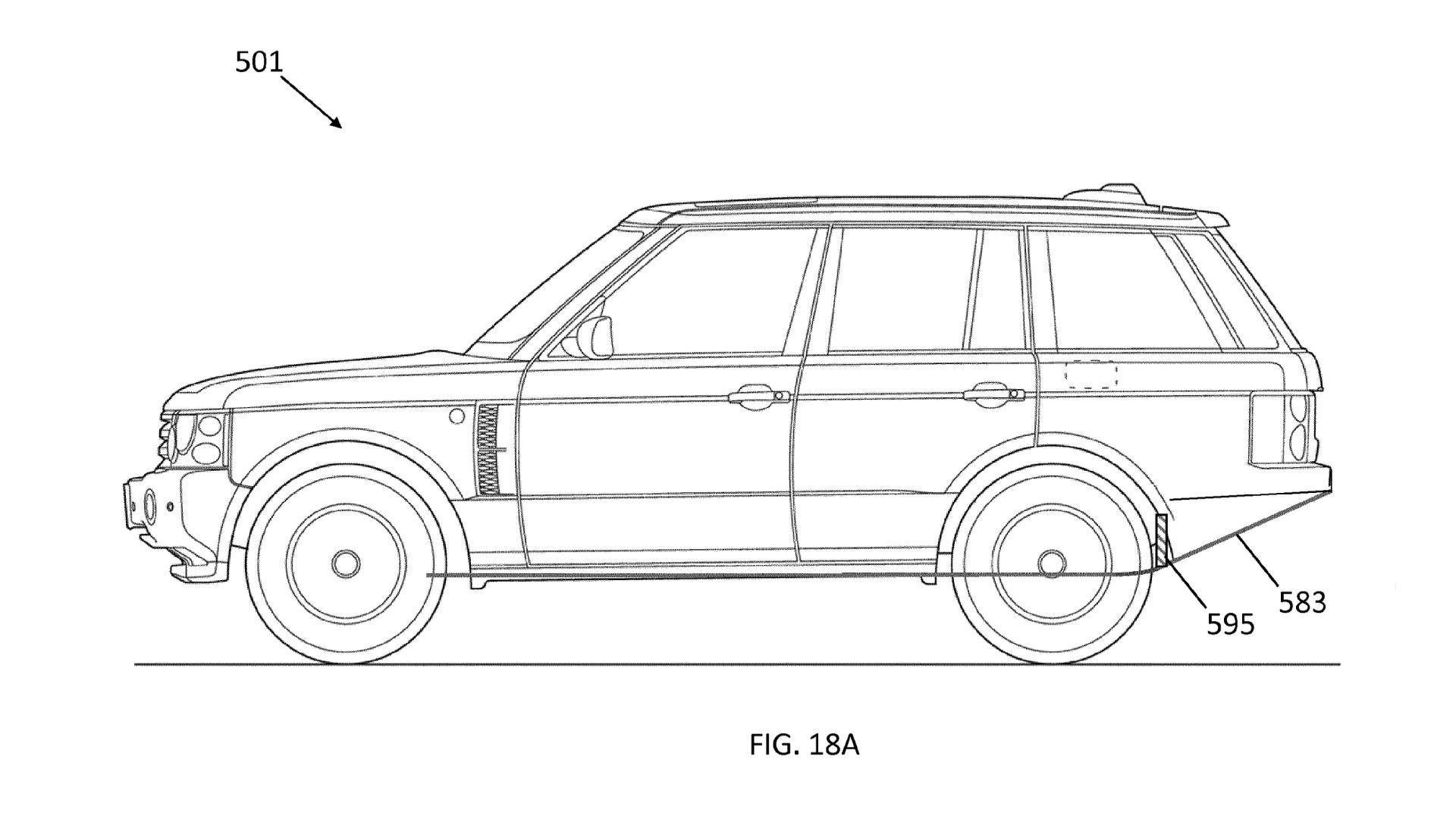 jaguar-land-rover-aero-patent (26)