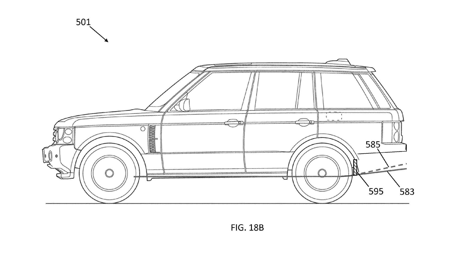 jaguar-land-rover-aero-patent (27)