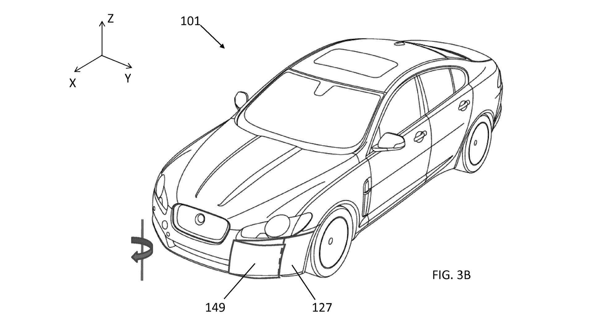 jaguar-land-rover-aero-patent (3)