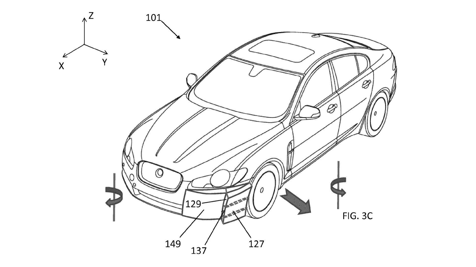jaguar-land-rover-aero-patent (4)