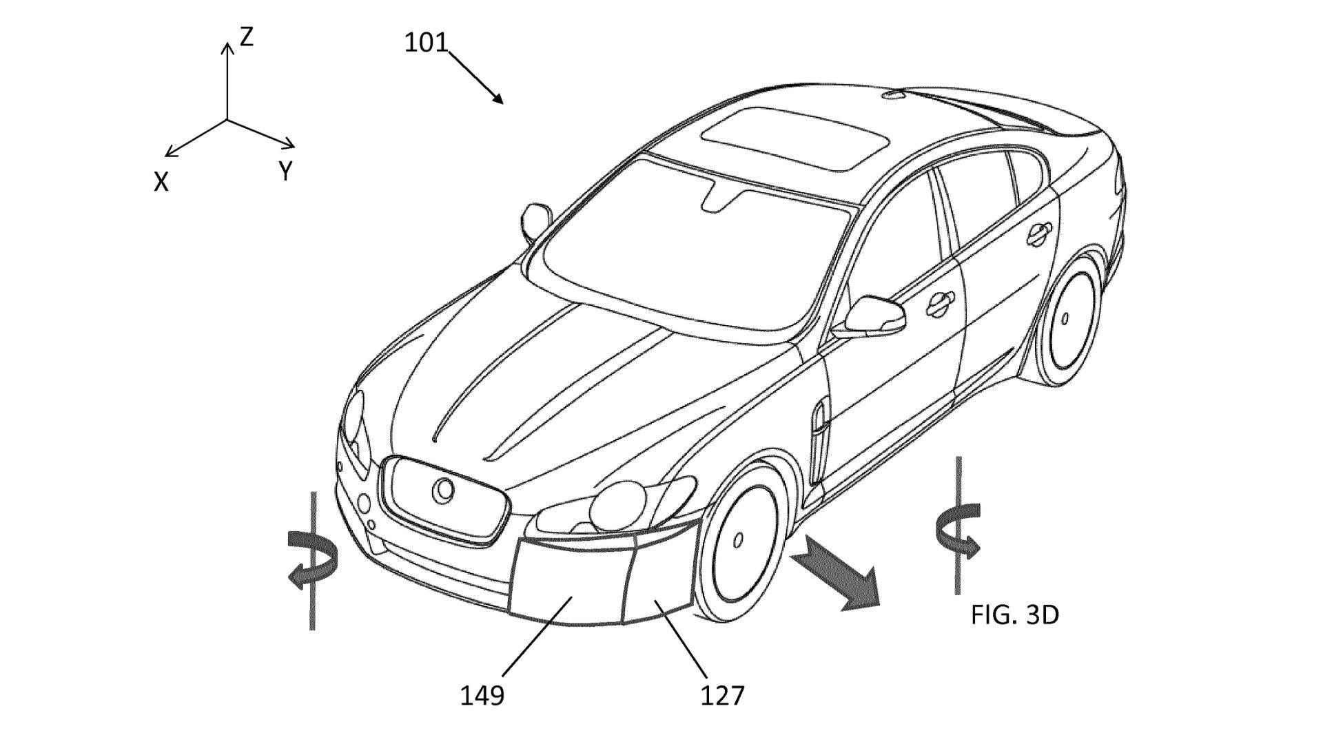 jaguar-land-rover-aero-patent (5)