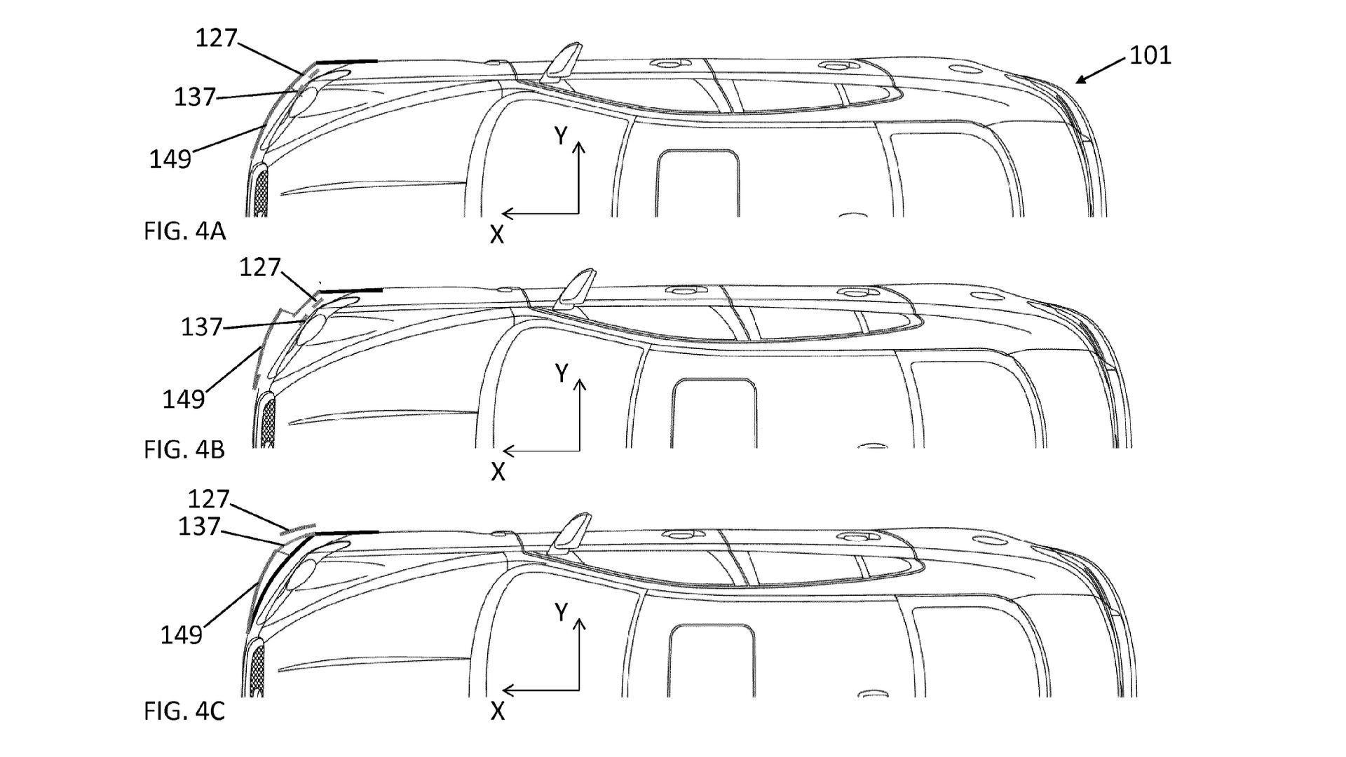 jaguar-land-rover-aero-patent (6)