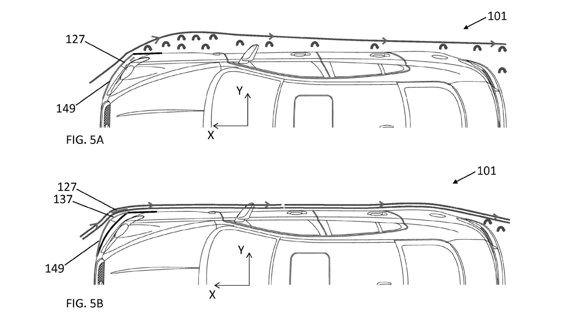 jaguar-land-rover-aero-patent (7)