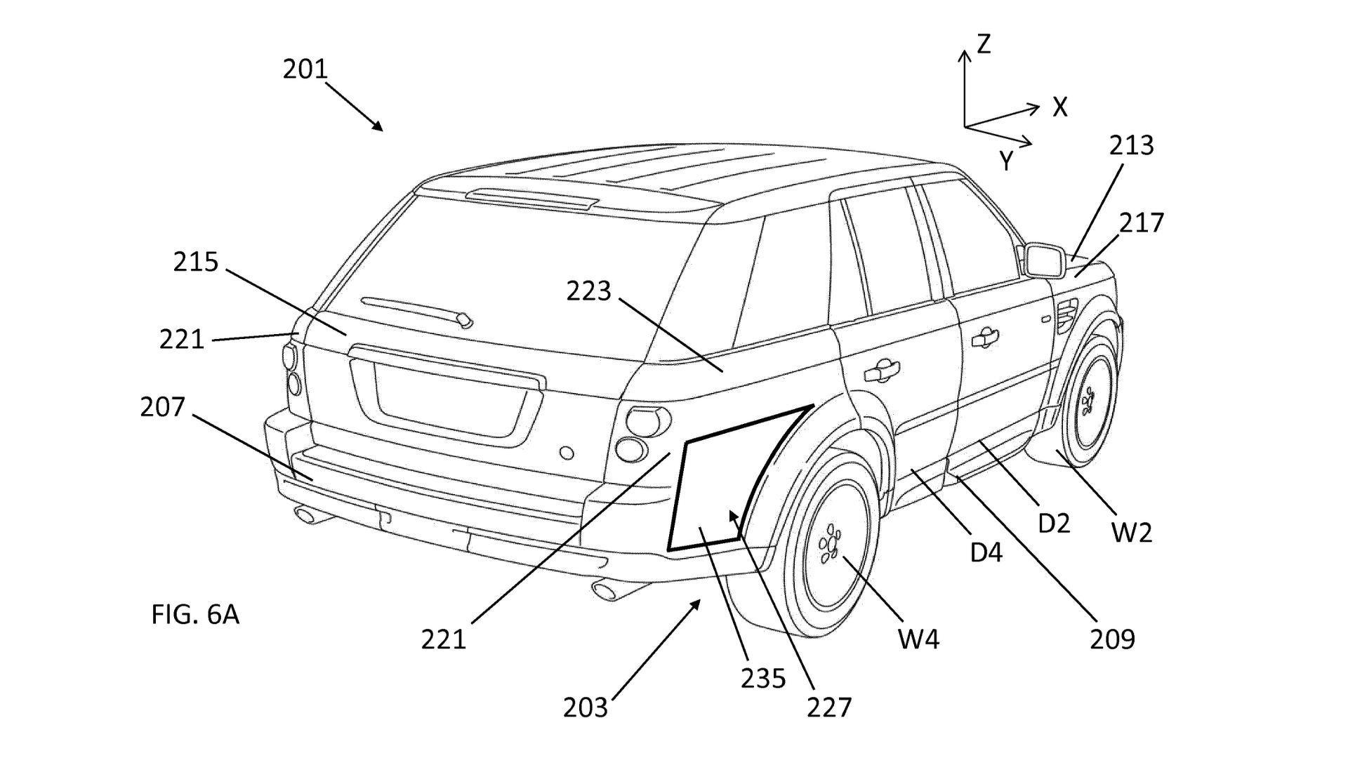jaguar-land-rover-aero-patent (8)