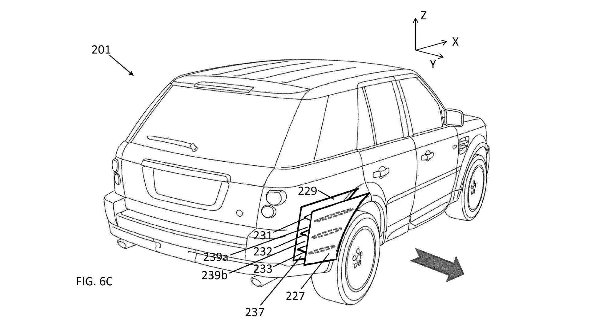 jaguar-land-rover-aero-patent (9)
