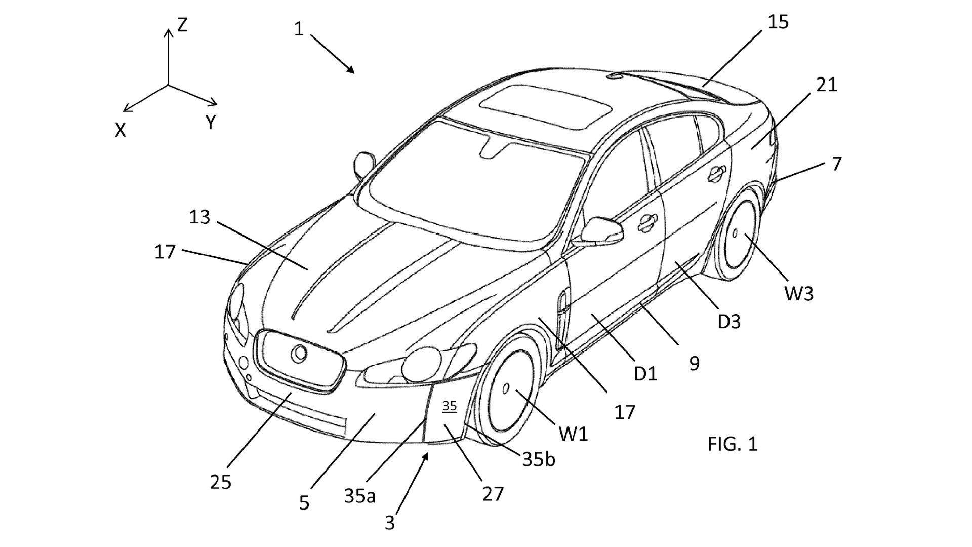 jaguar-land-rover-aero-patent