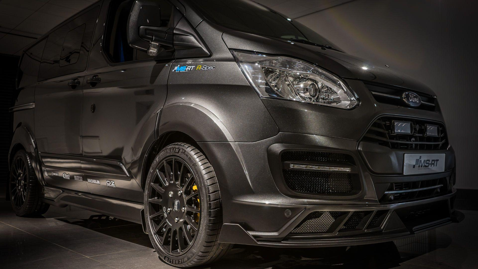 Ford_Transit_by_M-Sport_02