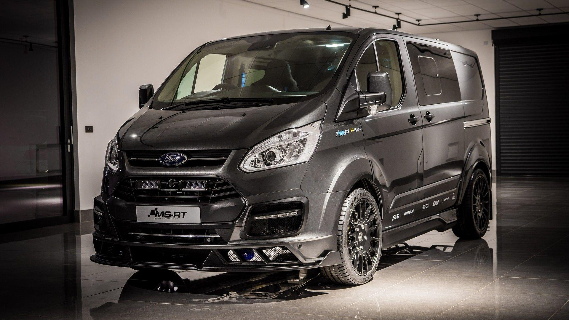 Ford_Transit_by_M-Sport_03