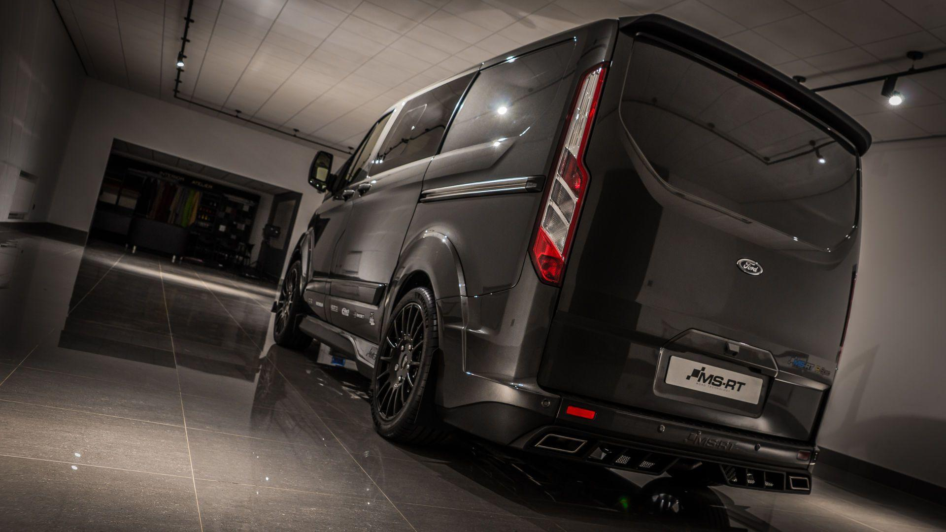 Ford_Transit_by_M-Sport_05