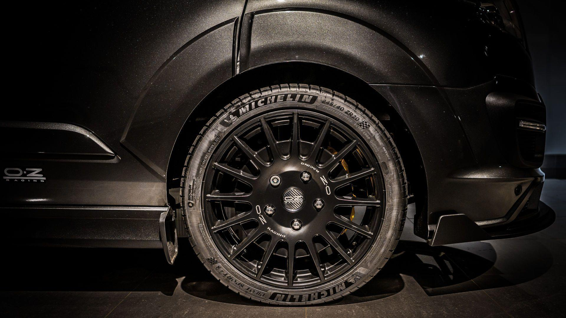 Ford_Transit_by_M-Sport_06