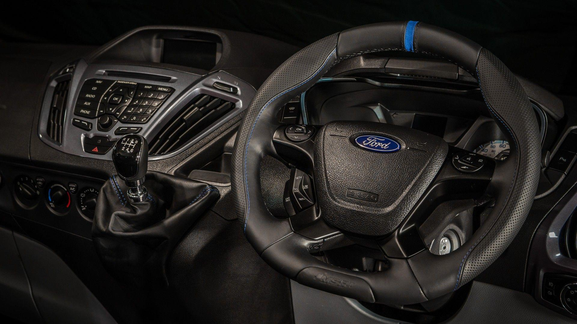 Ford_Transit_by_M-Sport_08