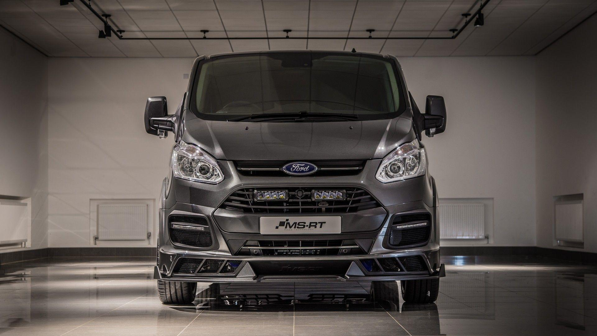 Ford_Transit_by_M-Sport_12