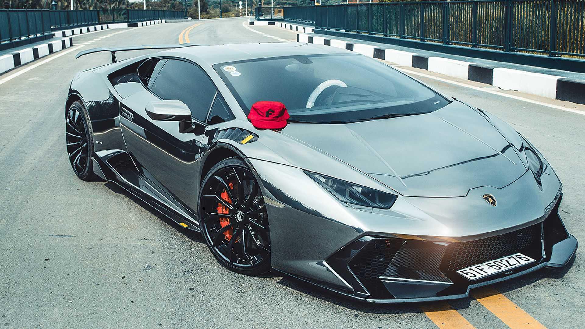 Forgiato_Lamborghini_Huracan_01