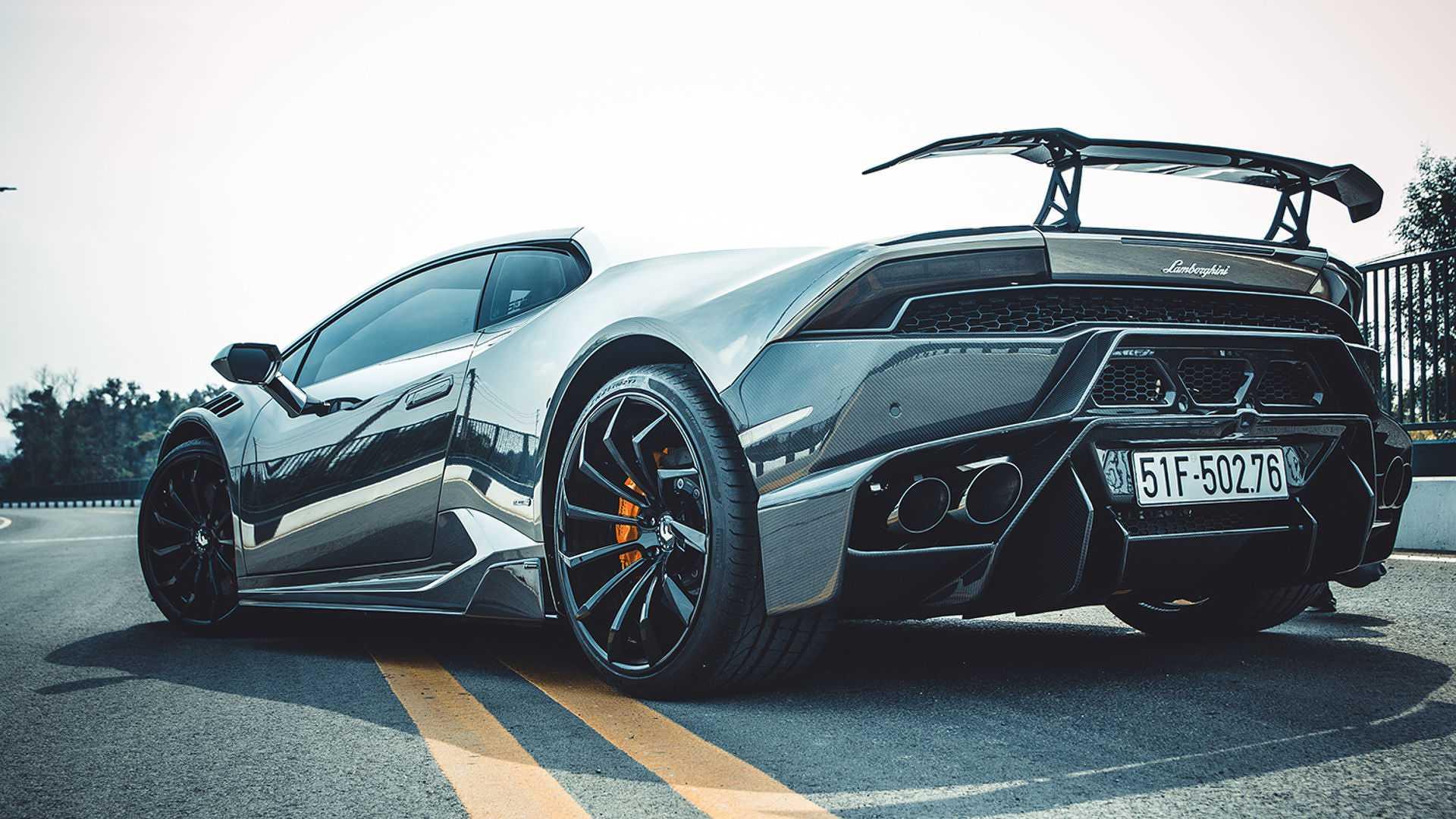 Forgiato_Lamborghini_Huracan_08