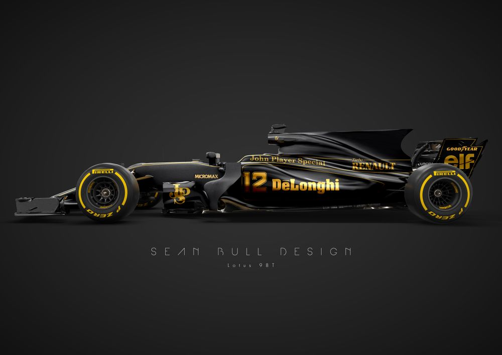 Formula 1 2017 future liveries (5)