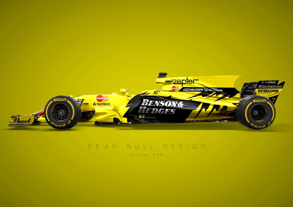 Formula 1 2017 future liveries (6)
