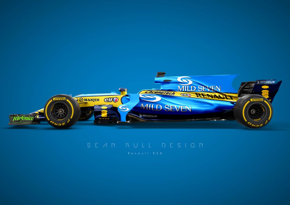 Formula 1 2017 future liveries (7)