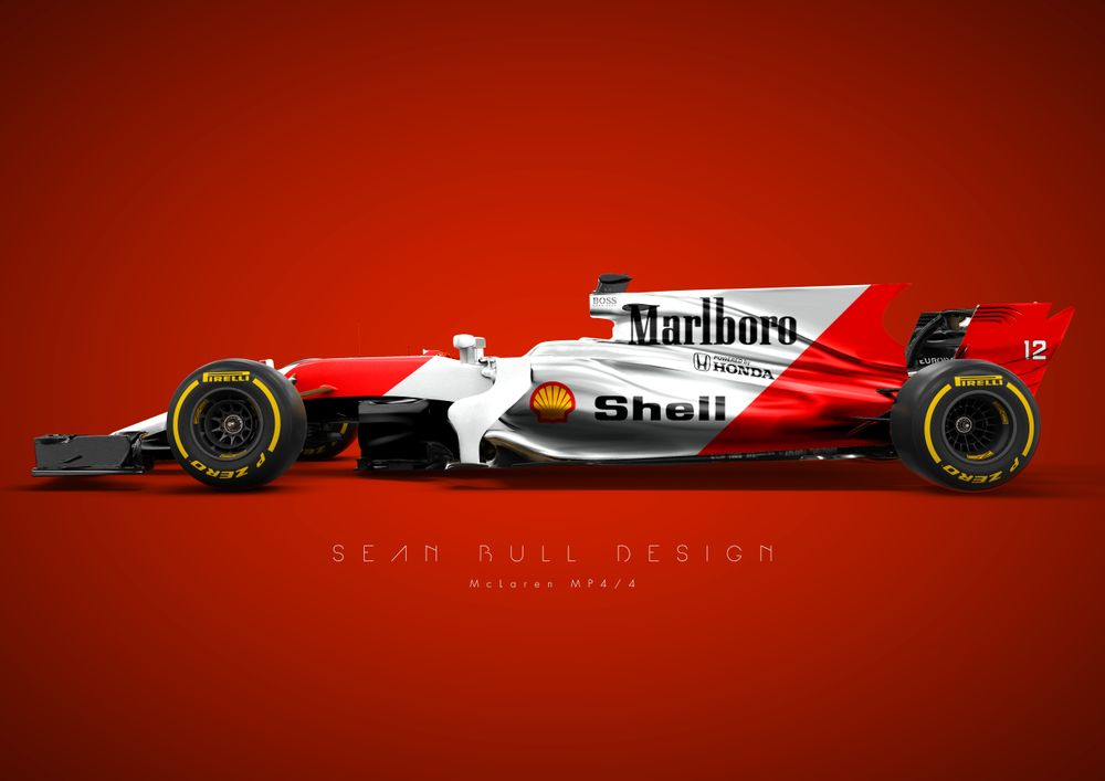 Formula 1 2017 future liveries (8)