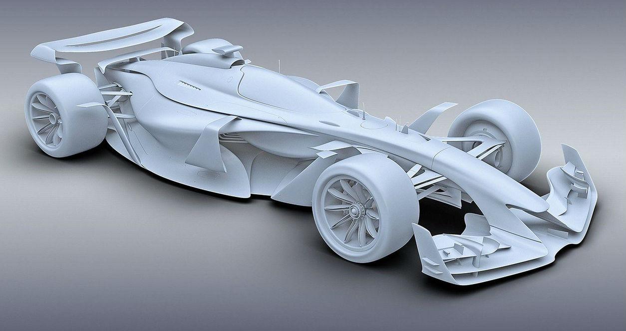 formula-1-vision-concept-2025-by-antonio-paglia-design-10