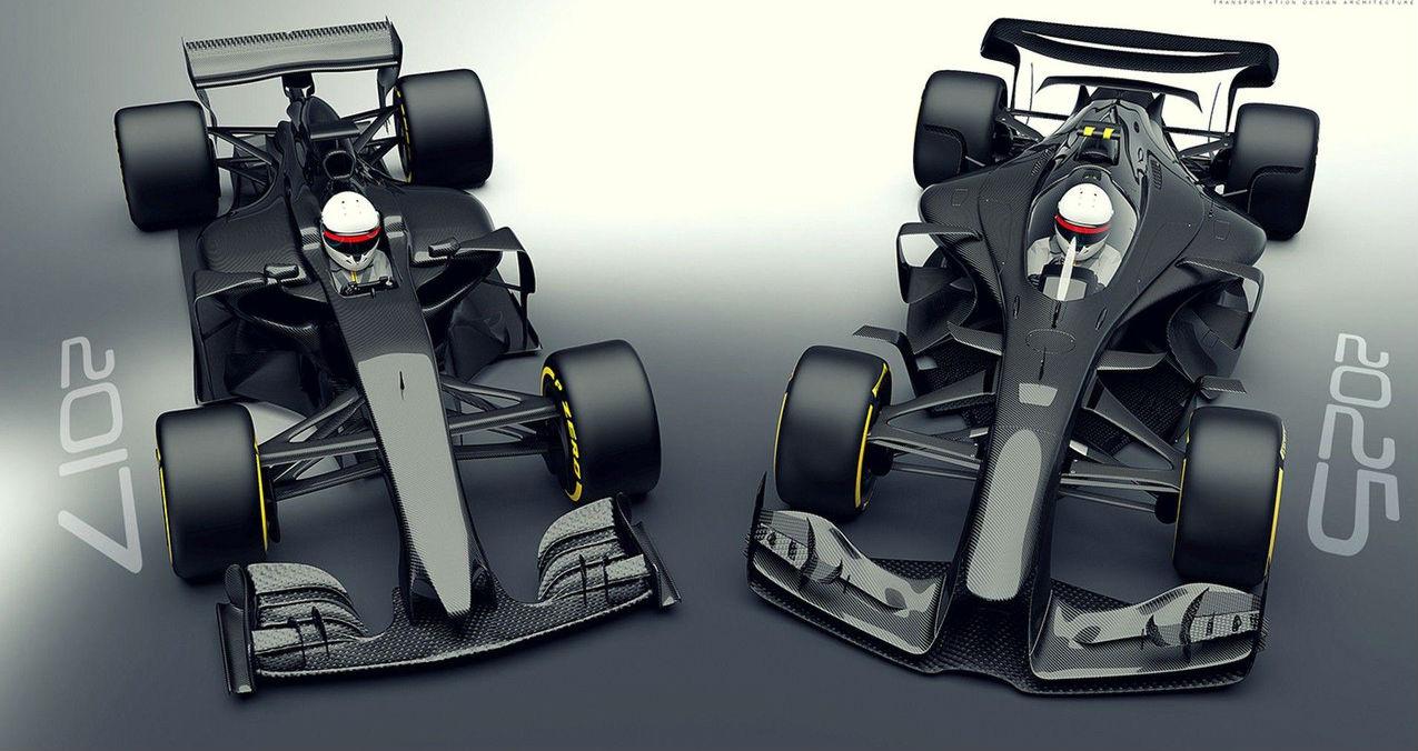 formula-1-vision-concept-2025-by-antonio-paglia-design-9