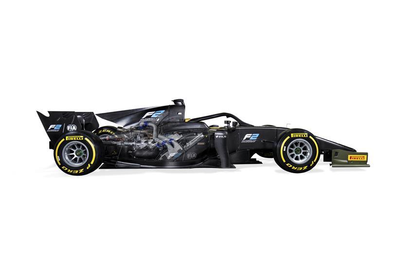 Formula 2 2018 (1)