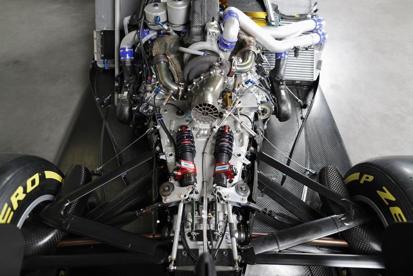 Formula 2 2018 (11)