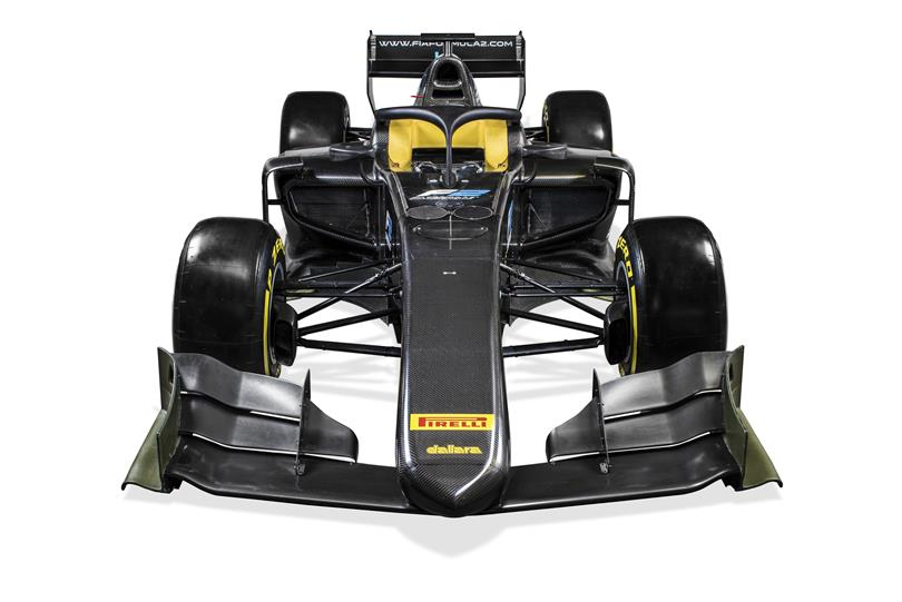 Formula 2 2018 (2)