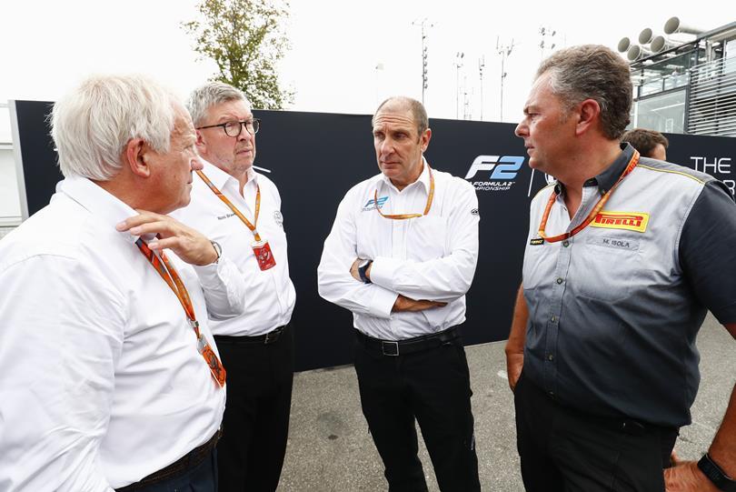 Formula 2 2018 (27)