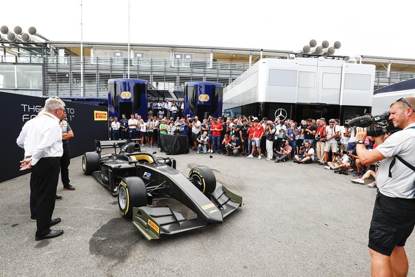 Formula 2 2018 (29)