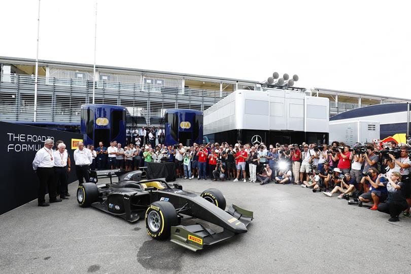 Formula 2 2018 (30)