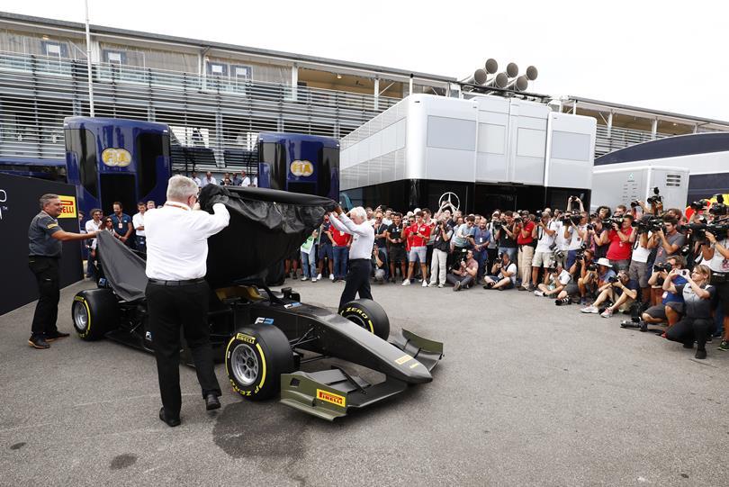 Formula 2 2018 (31)
