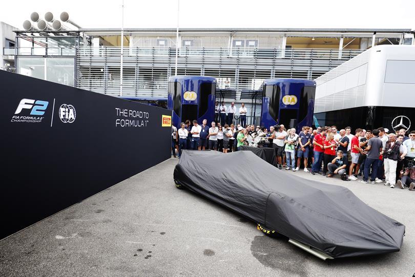 Formula 2 2018 (32)