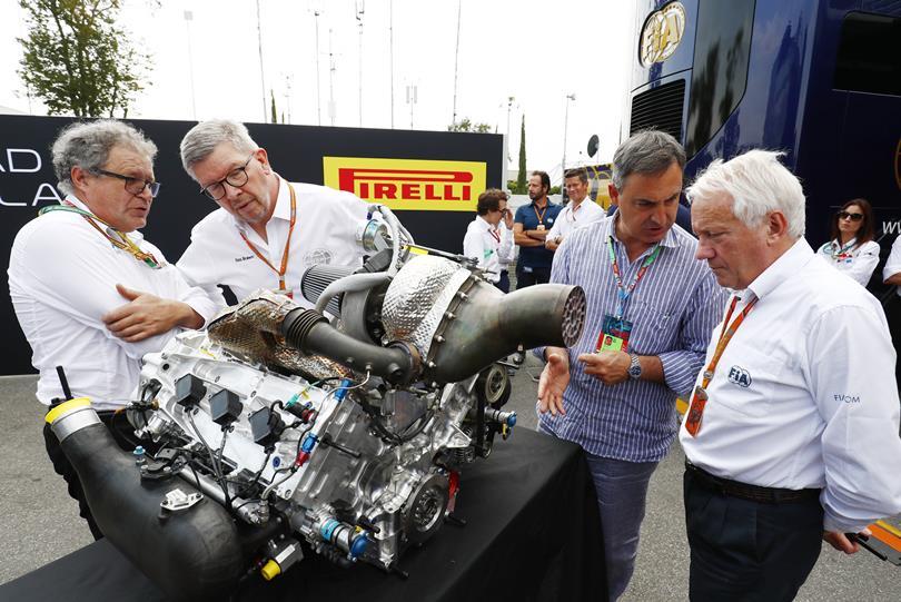 Formula 2 2018 (34)