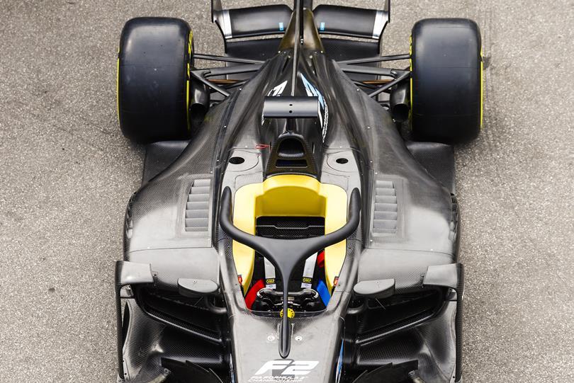 Formula 2 2018 (38)