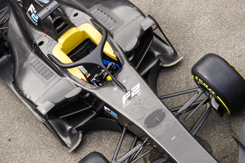 Formula 2 2018 (39)