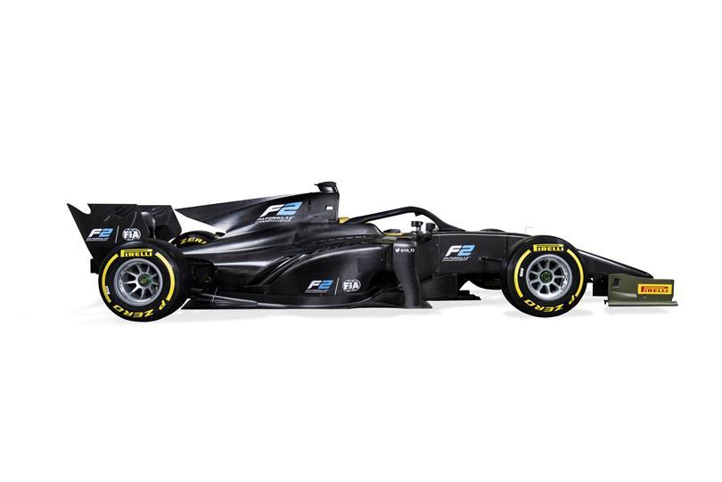Formula 2 2018 (4)