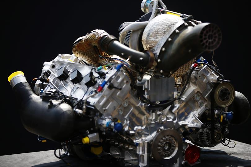 Formula 2 2018 (43)