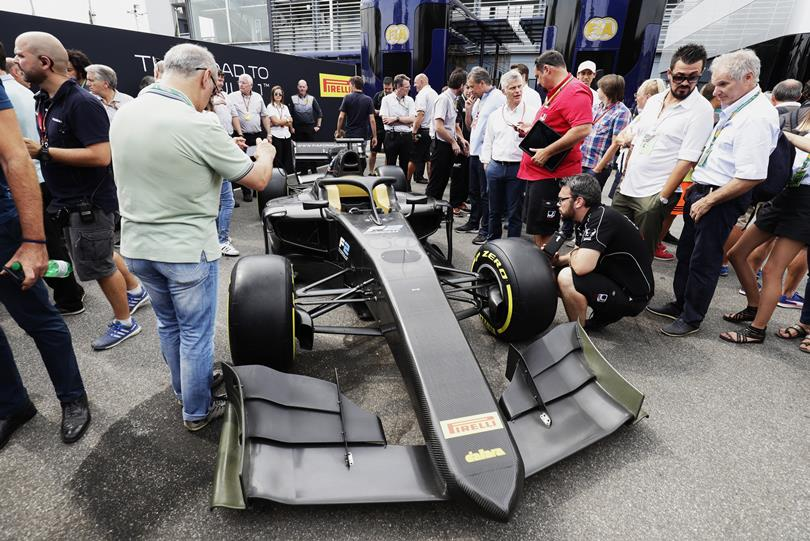 Formula 2 2018 (46)