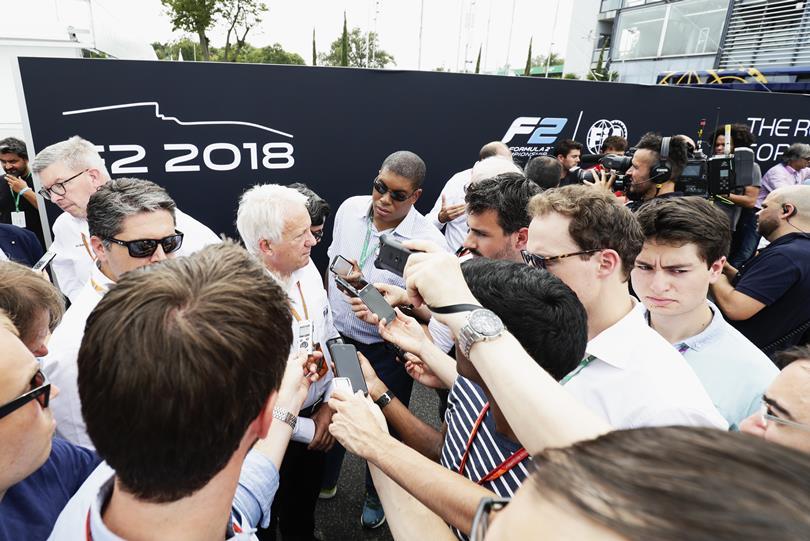 Formula 2 2018 (47)