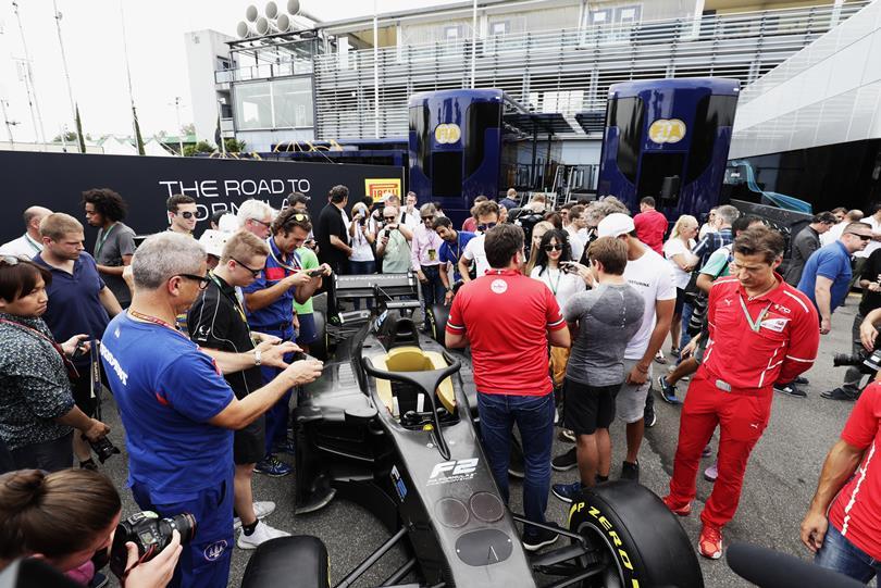 Formula 2 2018 (48)