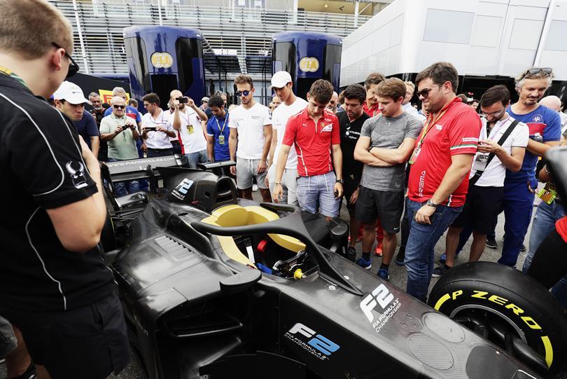 Formula 2 2018 (49)