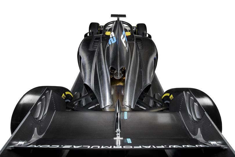 Formula 2 2018 (5)