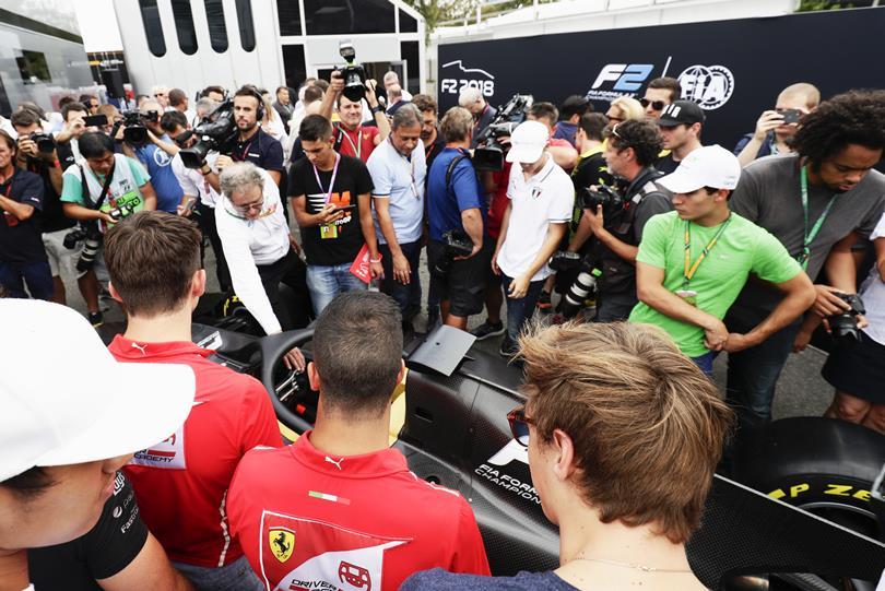 Formula 2 2018 (50)