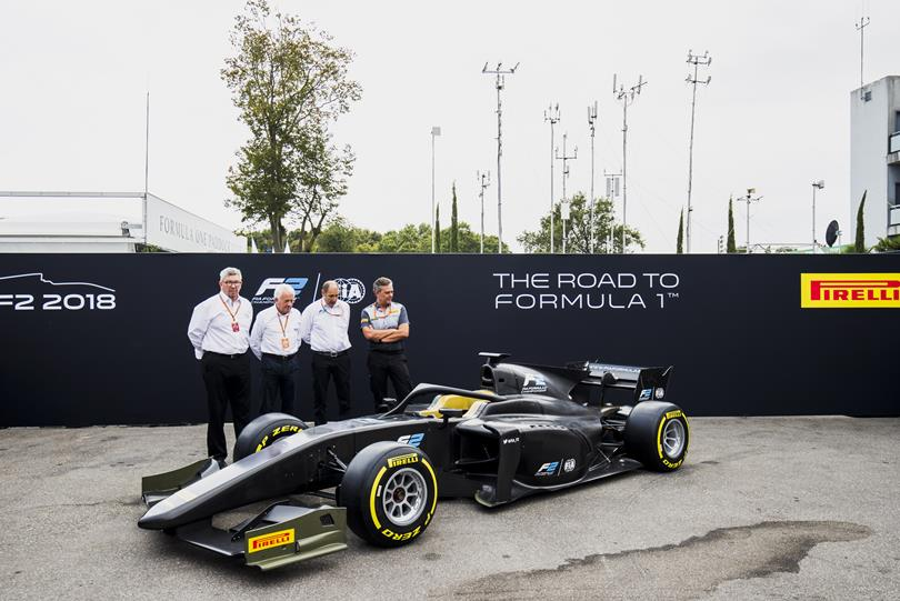 Formula 2 2018 (52)