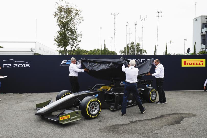 Formula 2 2018 (55)