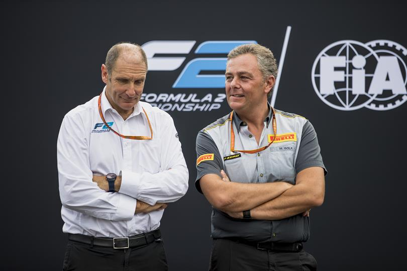 Formula 2 2018 (56)