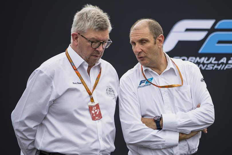 Formula 2 2018 (57)