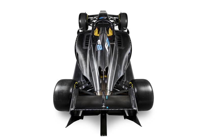 Formula 2 2018 (6)