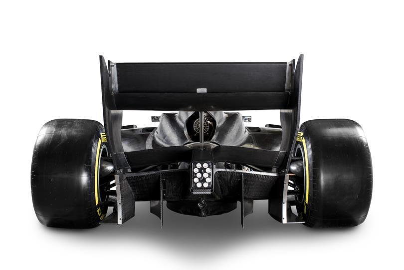 Formula 2 2018 (7)