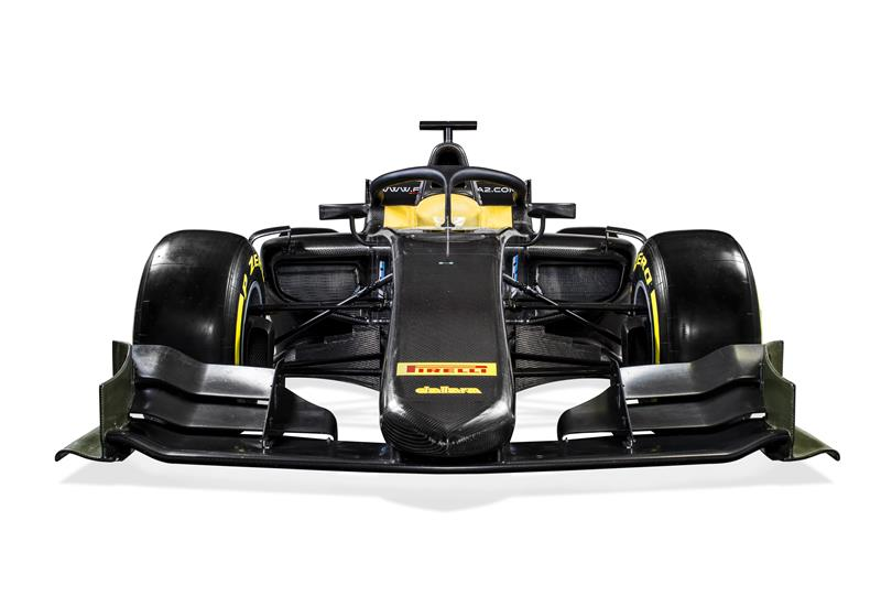 Formula 2 2018 (8)